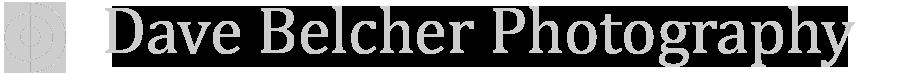Main Banner With IJB Logo