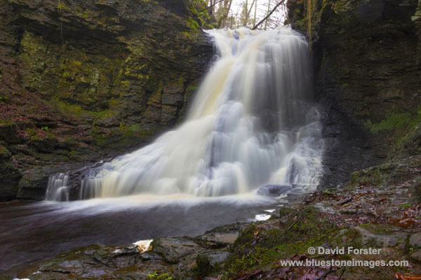 01M-6842 Hareshaw Linn Near Bellingham Northumberland England UK
