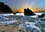 Meadfoot sunrise 2