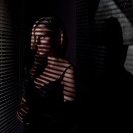 film noir 7