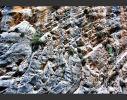 Bend in the Samaria Gorge