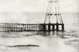 Estuary II