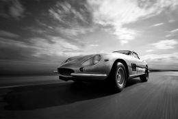 Ferrari275