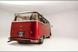 VW-Samber