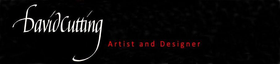 Artist and Designer[b][/b]