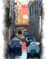 03 San Polo, Venice