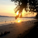 Ang Nang Krabi..
