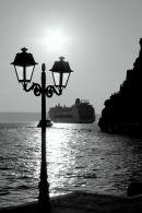 Fira,port