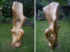 Large Form