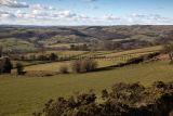 Alport Heights Derbyshire