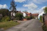 Granby Village