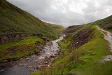 Gunnerside Yorkshire  Dales