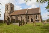 Kneeton Church