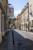 The Raven in Bath