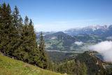 Alpine View St Johann in Tyrol