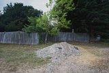 Stone heap Suffolk UK