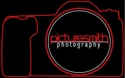picturesmithphotography