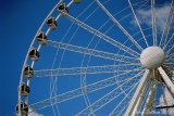 PICCADILLY WHEEL