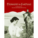 Stangers in Chaotung