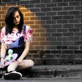 Alice Hudson-Sarton
