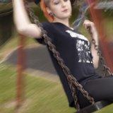 Pixie Dean Swings