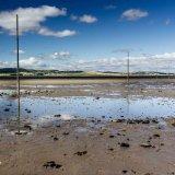 Pilgrim's Way, Lindisfarne
