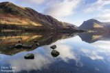 Buttermere Relections