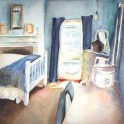 Bedroom-at-the-Tiffany-House,-Maine-sea-copy
