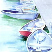 rowboats-in-maine-copy