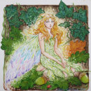 Forest Fairy II