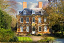 Cranfield House