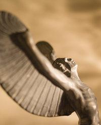 Lead Icarus