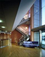 Scottish Criminal Records Office Glasgow