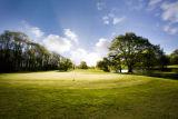 Norwood Park Golf Club