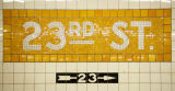 w23rd-street