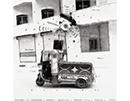 """Akram Al Halabi, series """"Cheek"""", 2013"""