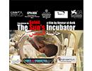 """Ammar Al Beik, """"The Sun's Incubator"""", 2011"""