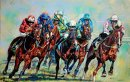 They Turn for Home: The Champion Hurdle 2015