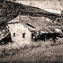 Farmhouse near Lélex, France 2014