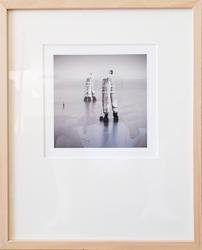 Framed Photo Image