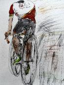 Towards Boxhill