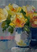 rose bowl;