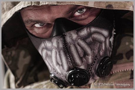 Private Shoot - DVision Images Studio