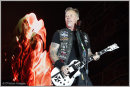 Metallica at Reading Festival