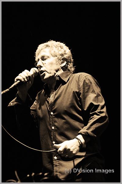 Roger Daltry