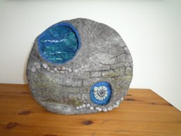 Coast Vessel 1 sold