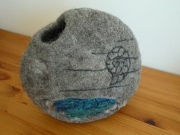 Coast Vessel 2 sold