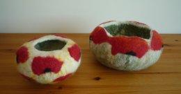 Poppy bowls sold