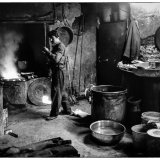 The Coppersmith.
