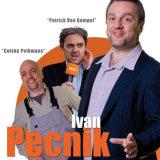 Ivan Pecnik